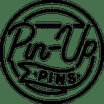 pin-up-pins-logo